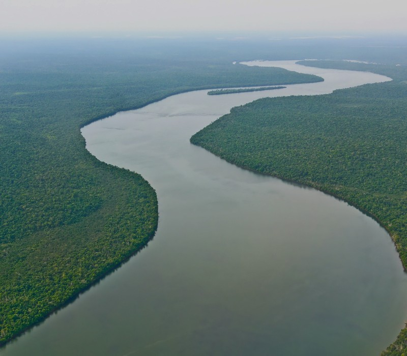 Amazon-River-From-Above