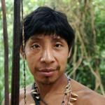 People of Amazon Rainforest3